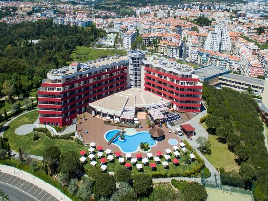 Solplay Hotel De Apartamentos Tripadvisor