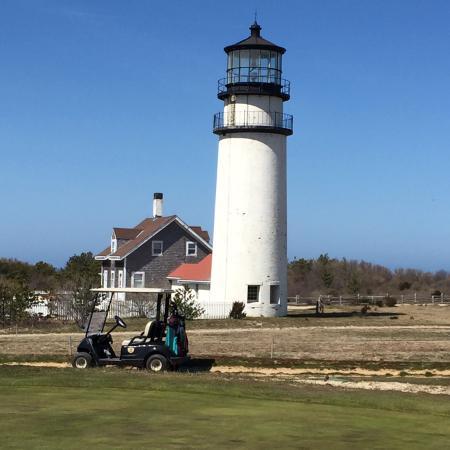 Highland Golf Links: photo0.jpg