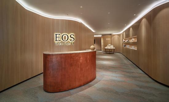 EOS Wellness