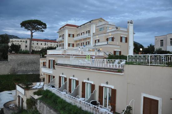 Sant'Agnello Photo
