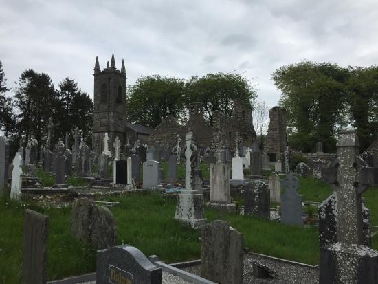 St Mullins 사진