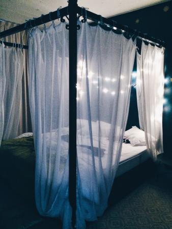 Hotel Made Inn: photo0.jpg