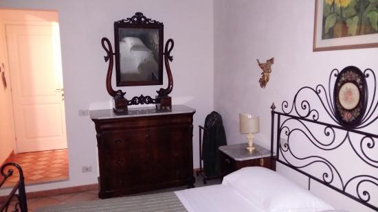 Bed and Breakfast Alle Due Porte 사진