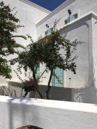 Hotel Kymata: photo0.jpg
