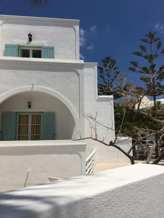 Hotel Kymata: photo1.jpg