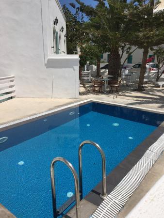 Hotel Kymata: photo2.jpg