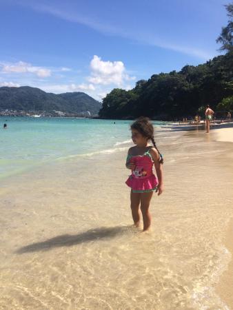 Tri Trang Beach Resort: photo1.jpg