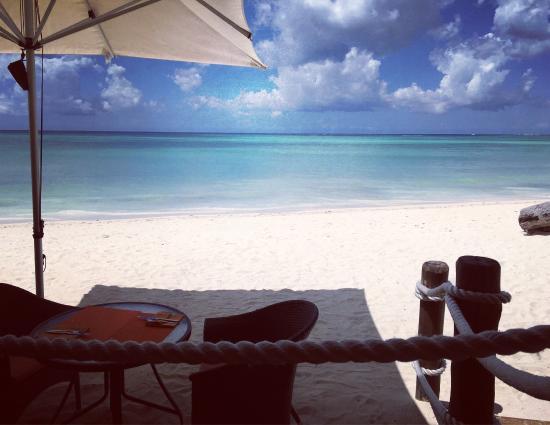Melia Zanzibar: photo6.jpg