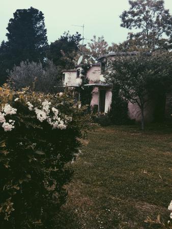 Zdjęcie Monteleone d'Orvieto