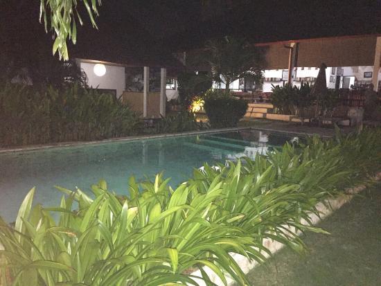 Casa Asia: photo0.jpg