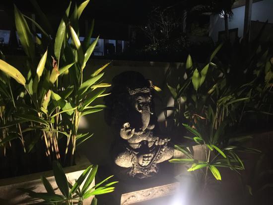 Casa Asia: photo1.jpg