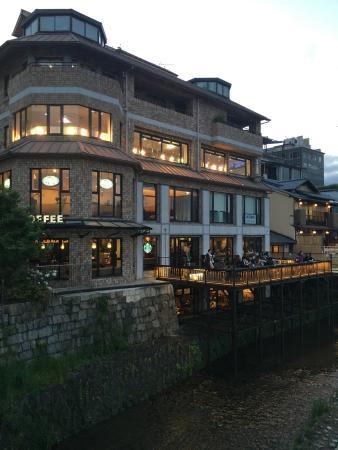 Kyoto Brighton Hotel: photo0.jpg