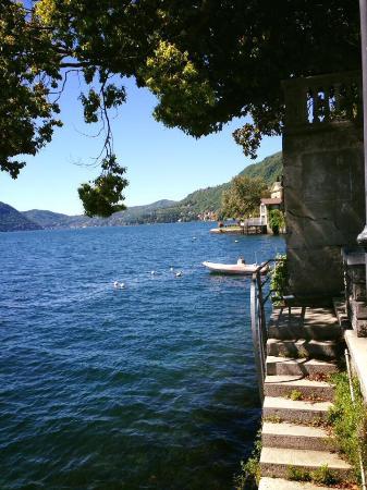 Hotel Plinio Au Lac : photo3.jpg