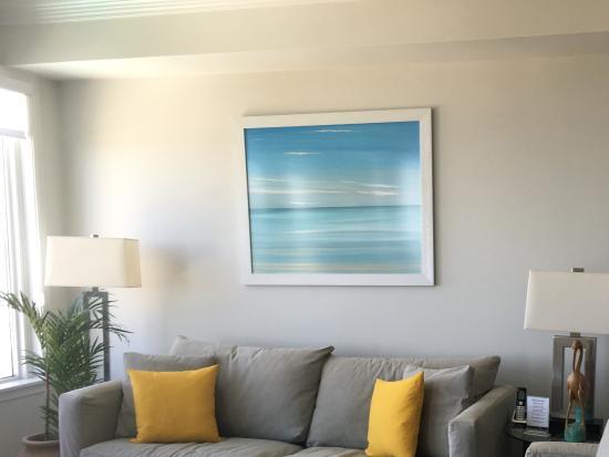 Sea Crest Villas-bild