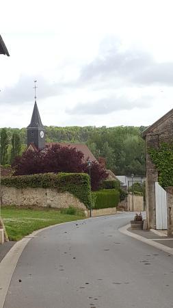 Brouillet صورة فوتوغرافية