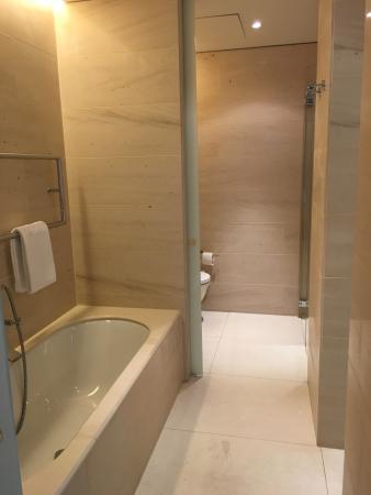 QF Hotel Dresden : Junior Suite im 1. OG