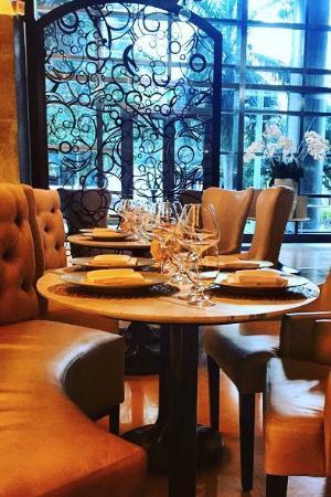 The 10 Best Restaurants Near Four Seasons Hotel Miami Tripadvisor