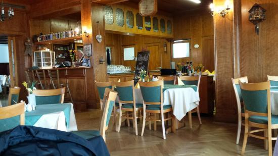 Cafe Grießbach