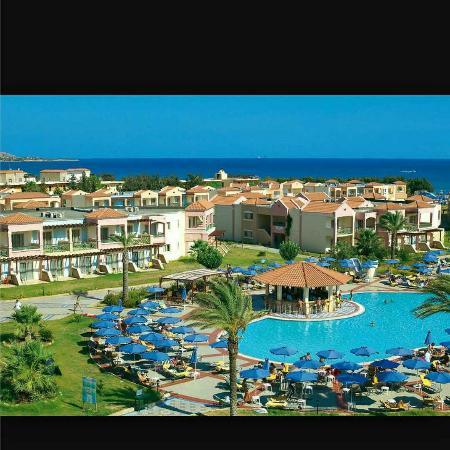 Lindos Princess Beach Hotel Img 20160512 224500 Large Jpg