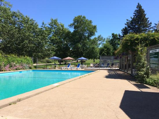 The Villages of Mountain Gap Resort, Hotels in Smith's Cove