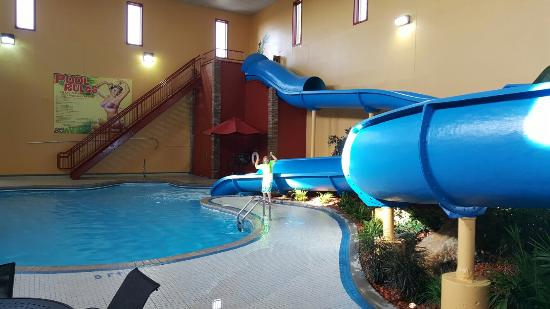 Grand Gateway Hotel : 20160517_080131_large.jpg