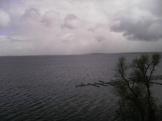 Foto Houghton Lake