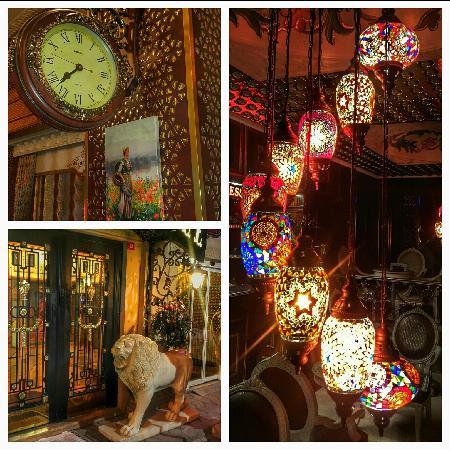 Marmaray Hotel: IMG_20151212_202409_large.jpg