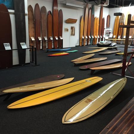 San Clemente, CA: Treasures preview