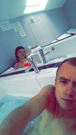 Van der Valk Hotel Brugge-Oostkamp: Snapchat-8104472881110561598_large.jpg