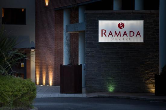 ‪Ramada Resort Dundalk‬