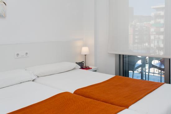 08028 apartments updated 2019 prices condominium reviews rh tripadvisor com