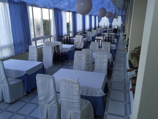 Miramar Hotel: photo4.jpg