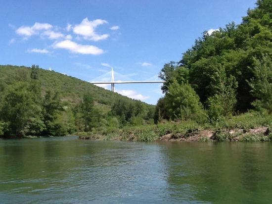 Creissels, Francia: photo1.jpg