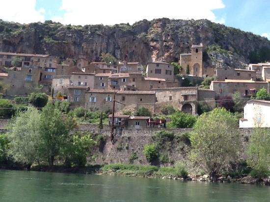 Creissels, Francia: photo2.jpg