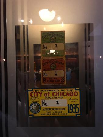 Chicago Detours : photo2.jpg