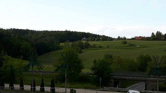 Grosuplje, Slovenien: Kongo Hotel & Casino