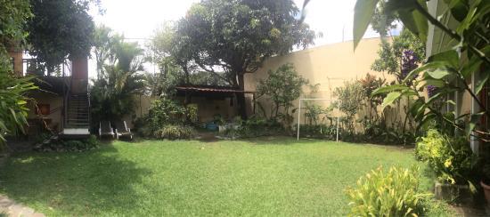 Mi Casa Hostel: photo1.jpg