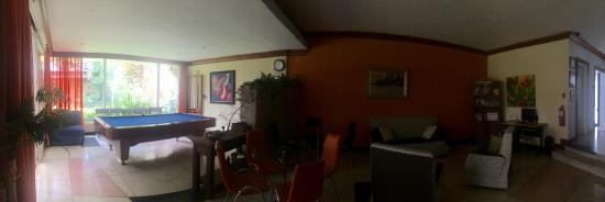 Mi Casa Hostel 사진