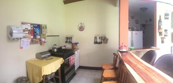 Mi Casa Hostel: photo4.jpg