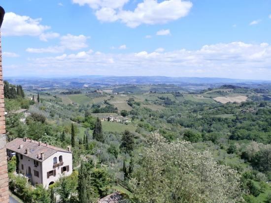 hotel bel soggiorno san gimignano tripadvisor ~ dragtime for . - Hotel Bel Soggiorno San Gimignano Tripadvisor 2
