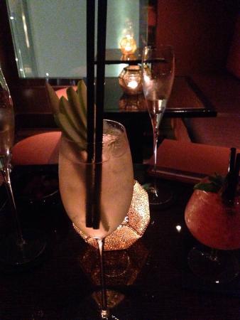 The Met Bar: photo0.jpg