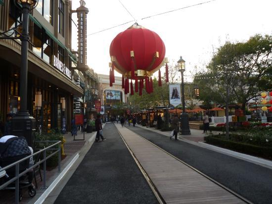 Best Western Plus Glendale: photo1.jpg