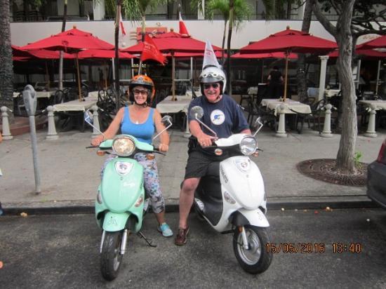 Foto de Hawaiian Style Rentals & Sales