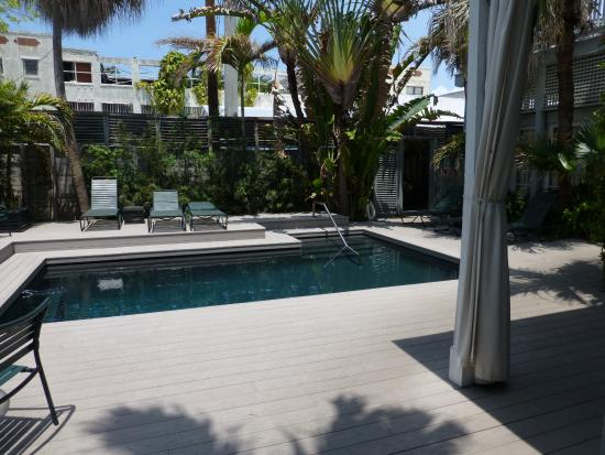 Photo of Simonton Court Historic Inn and Cottages Key West
