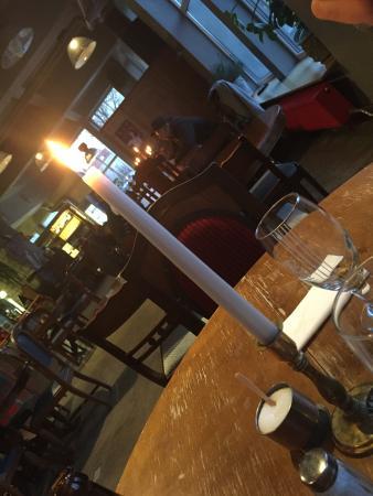 Pagaripoisid Kopli Cafe