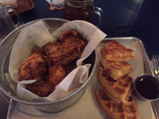 Breakfast Restaurants In Willoughby Ohio