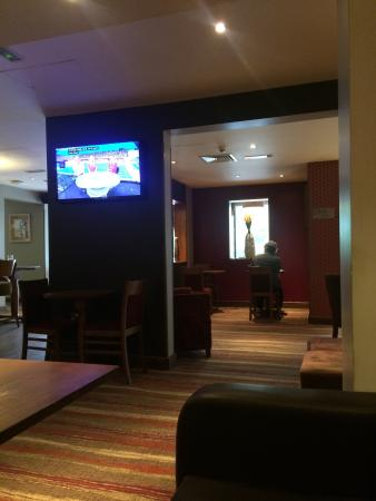 Premier Inn London Richmond Hotel: photo1.jpg