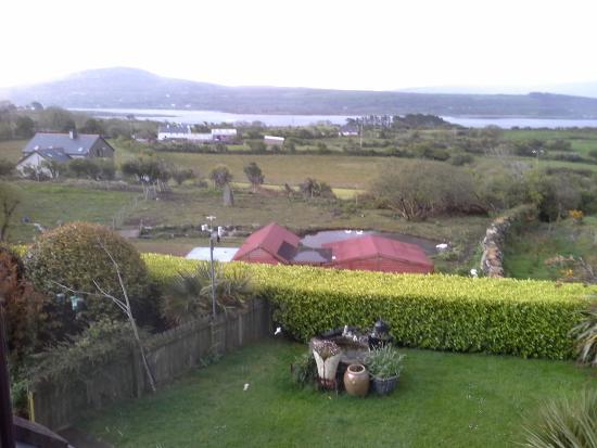 Foto de Carbery Cottage Guest Lodge