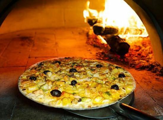 la pizza du coin valence restaurant avis num ro de. Black Bedroom Furniture Sets. Home Design Ideas