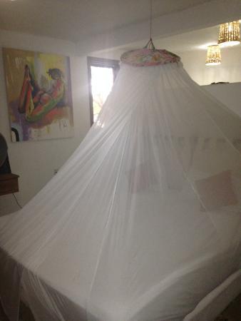 Hotel Nude Zipolite Foto